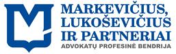 Kontaktai | Advokatų profesinė bendrija Markevičius, Lukoševičius ir partneriai